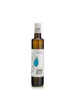 El Lagar del Soto Premium D.O.P Gata-Hurdes Cristal 500 ml